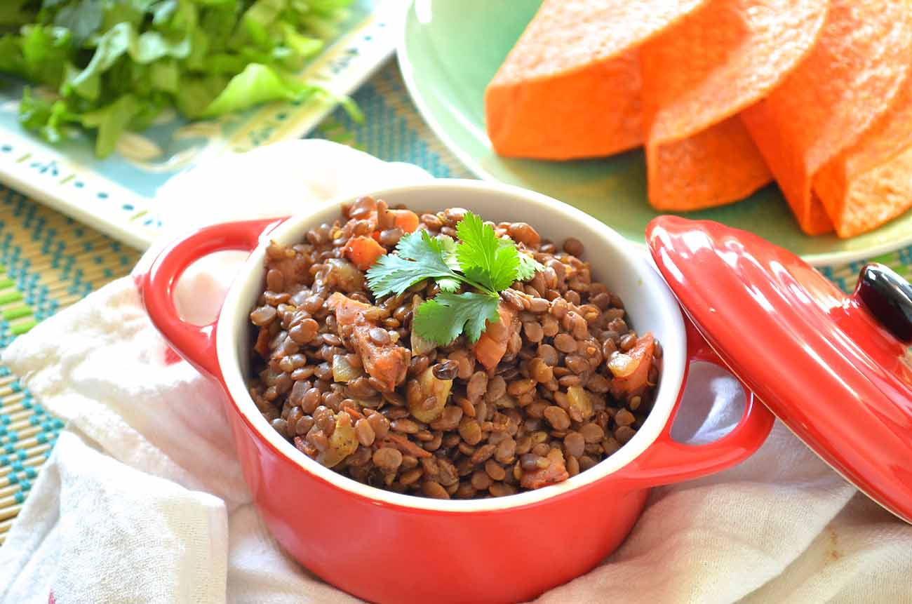 Vegetarian mexican chili for tacos recipe made from horse gram by vegetarian mexican chili for tacos recipe made from horse gram forumfinder Choice Image