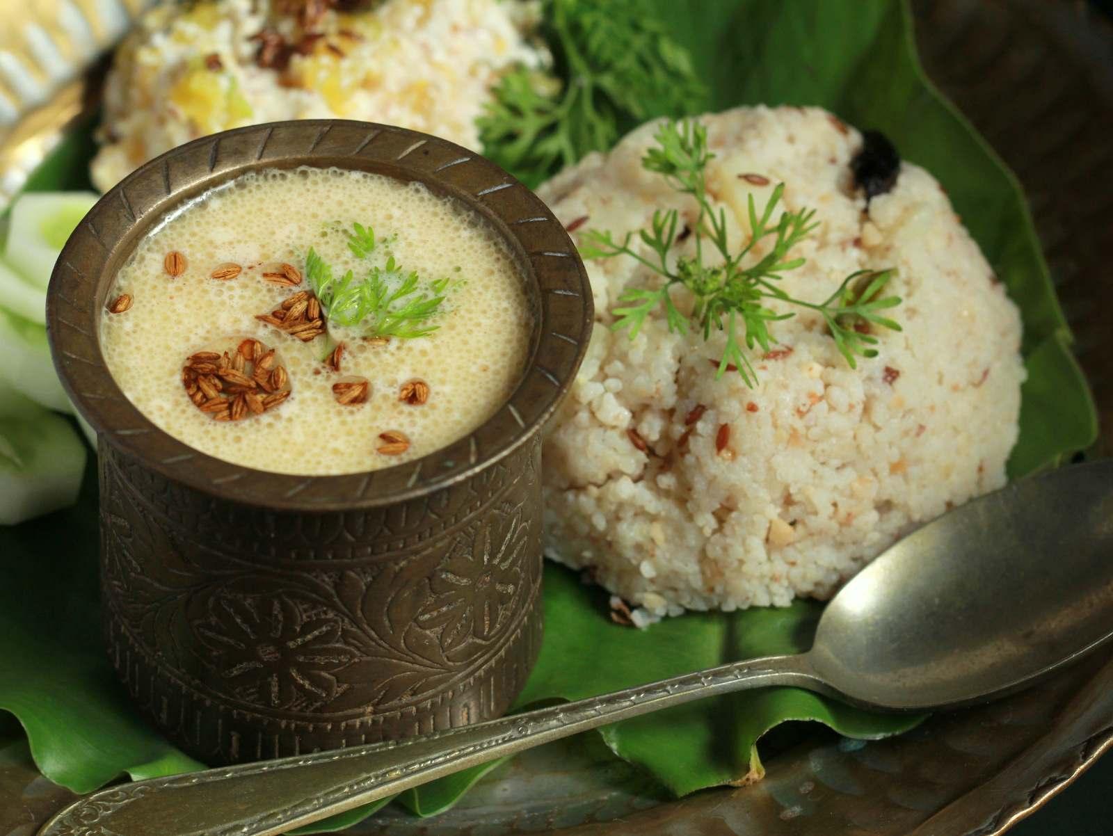 Danyachi amti recipe maharashtrian style groundnut curry by danyachi amti recipe maharashtrian style groundnut curry forumfinder Images
