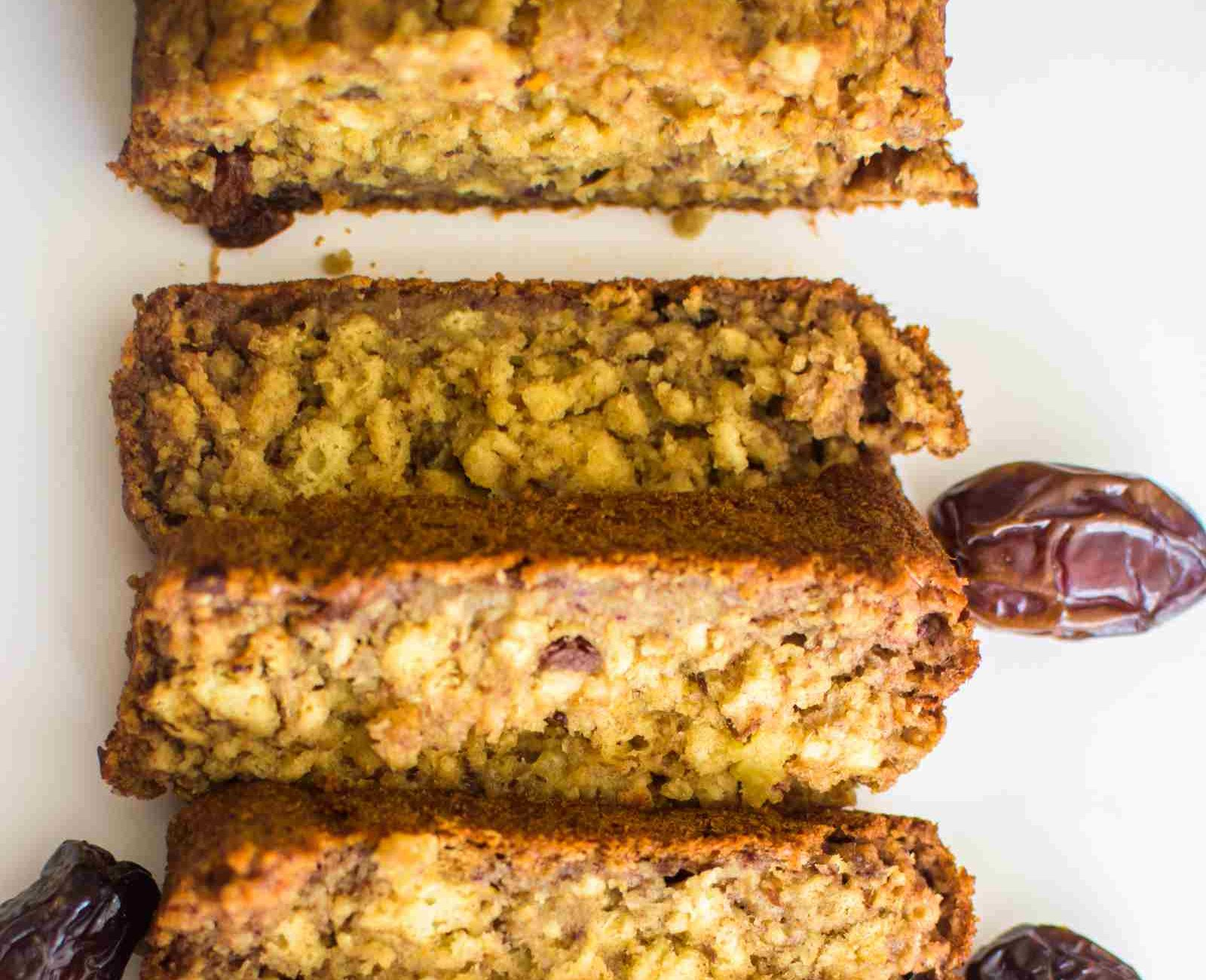 How to replace sugar in cake recipes