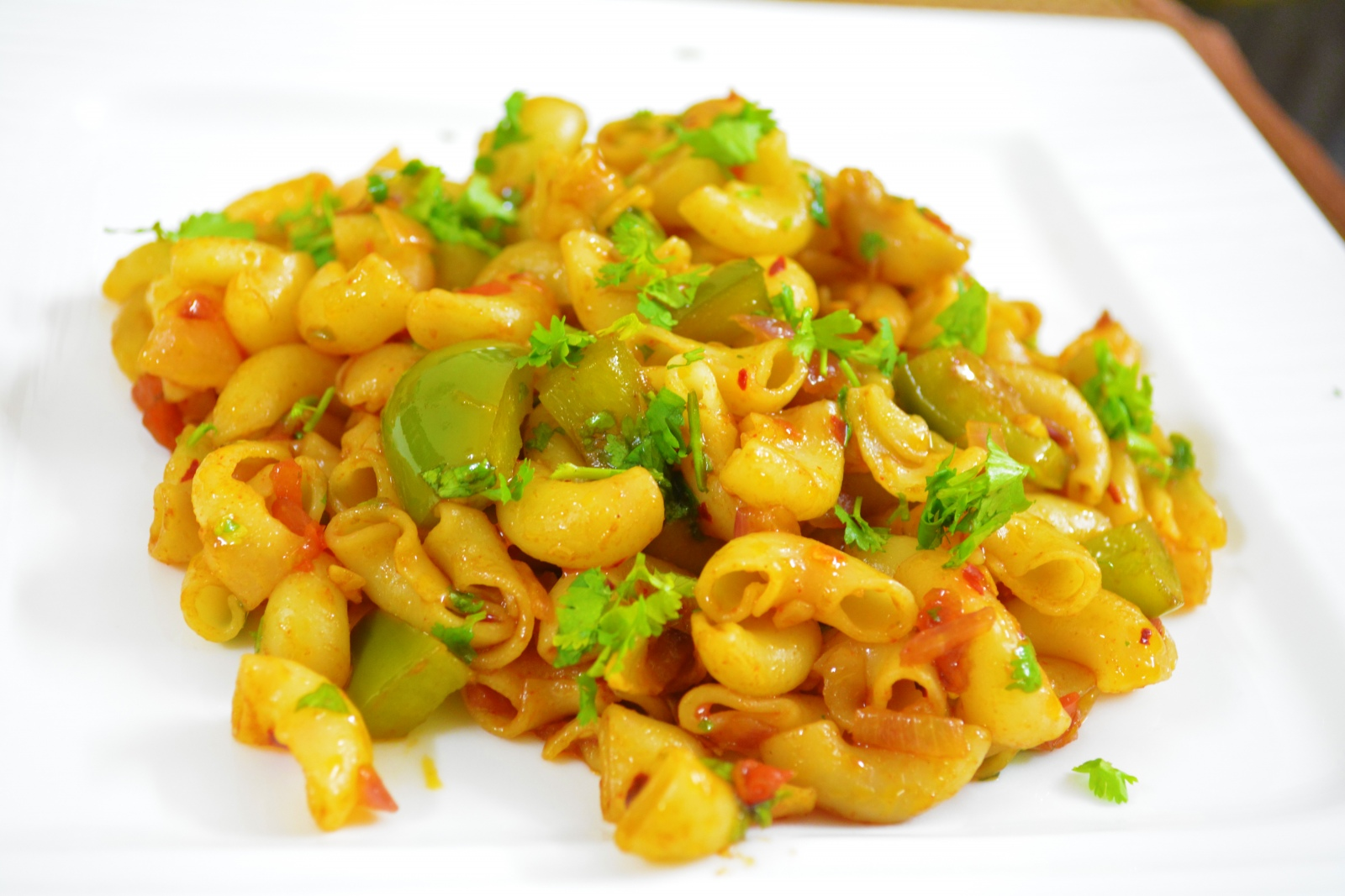 Image result for Macaroni Recipe