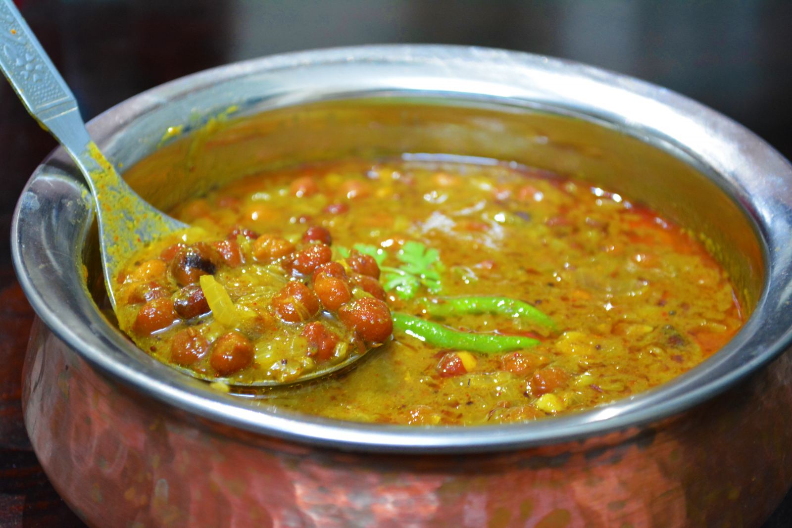 tangy black chickpea curry recipe in tangy black chickpea curry recipe in hindi forumfinder Images