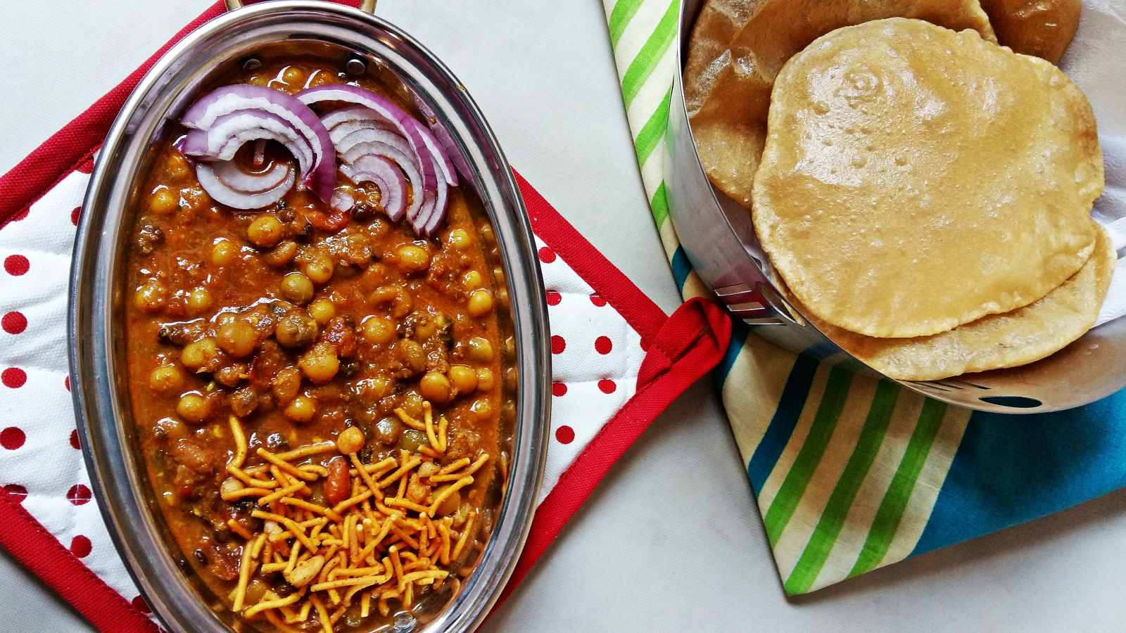 Vatana usal recipe spicy peas curry by archanas kitchen vatana usal recipe spicy peas curry forumfinder Gallery