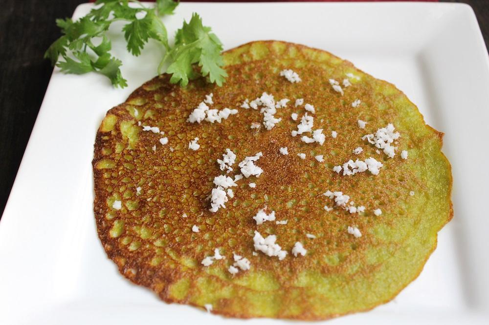 Goan shepeche polle recipe by archanas kitchen goan shepeche polle recipe forumfinder Gallery