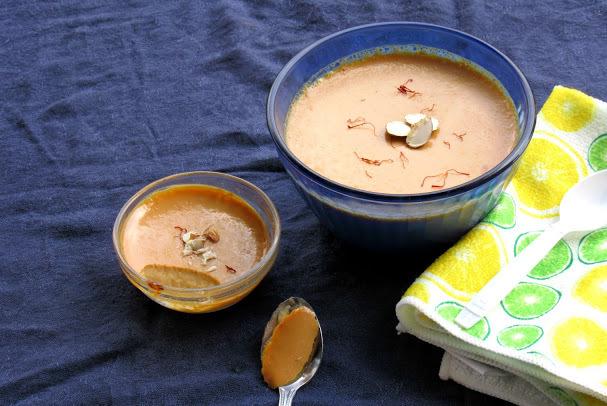 Mishti doi recipe traditional bengali sweet yogurt by archanas mishti doi recipe traditional bengali sweet yogurt forumfinder Gallery