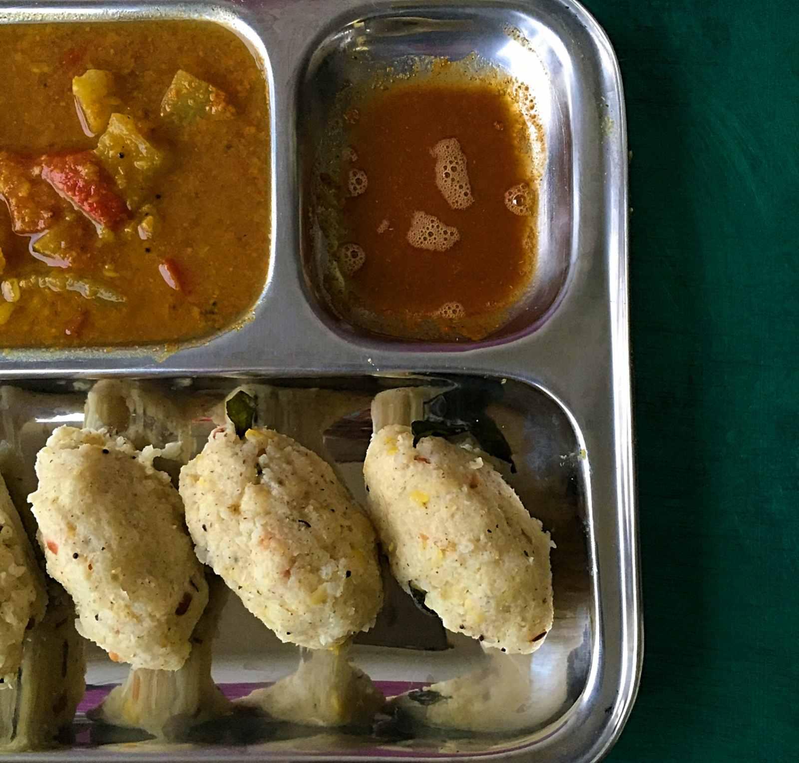 Samai arisi pidi kozhukattai tamil nadu breakfast recipe by samai arisi pidi kozhukattai tamil nadu breakfast recipe forumfinder Images