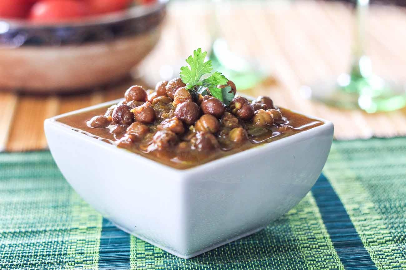 kala desi chana recipe in hindi by kala desi chana recipe in hindi forumfinder Images