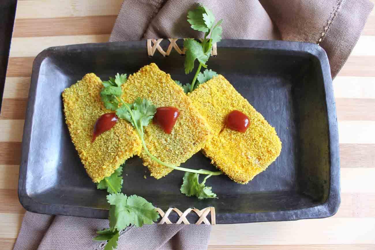 The goan kelyachyo fodi recipe spicy crispy pan fried banana the goan kelyachyo fodi recipe spicy crispy pan fried banana recipe forumfinder Choice Image