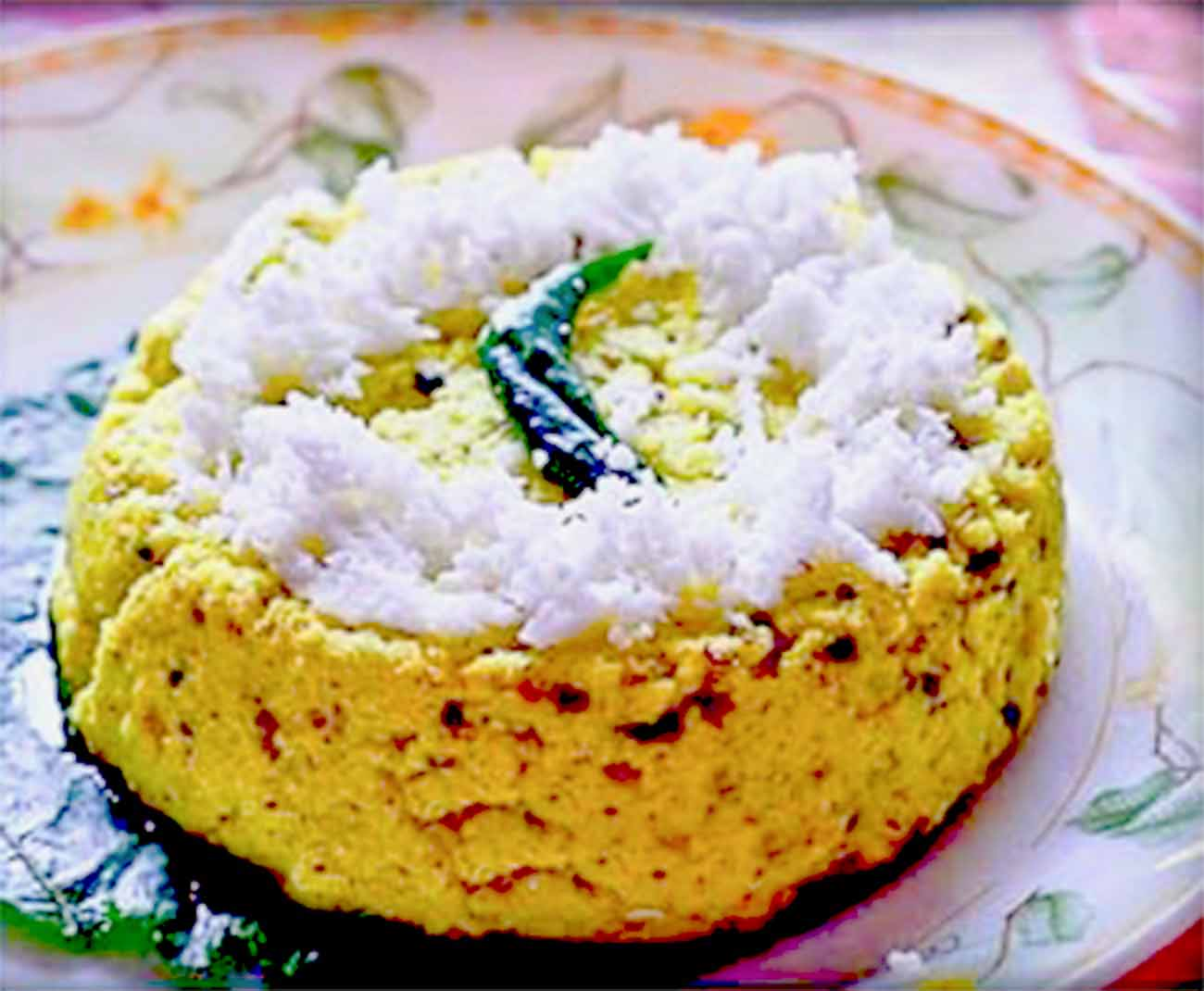 chanar paturi recipe in hindi by archanas chanar paturi recipe in hindi forumfinder Choice Image