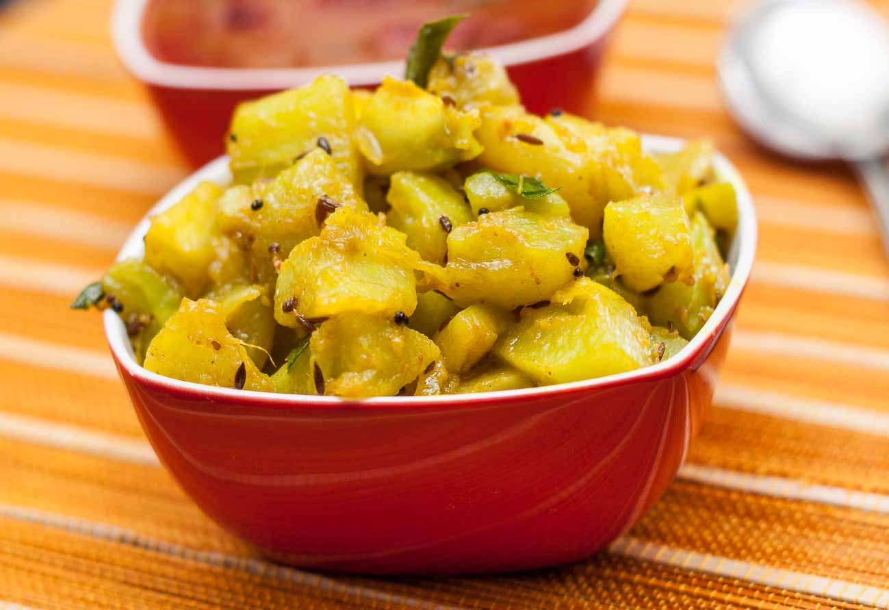 chow chow sabzi recipe in hindi by chow chow sabzi recipe in hindi forumfinder Choice Image