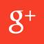 Share Recipe on Google+