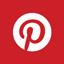 Pin Recipe to Pinterest