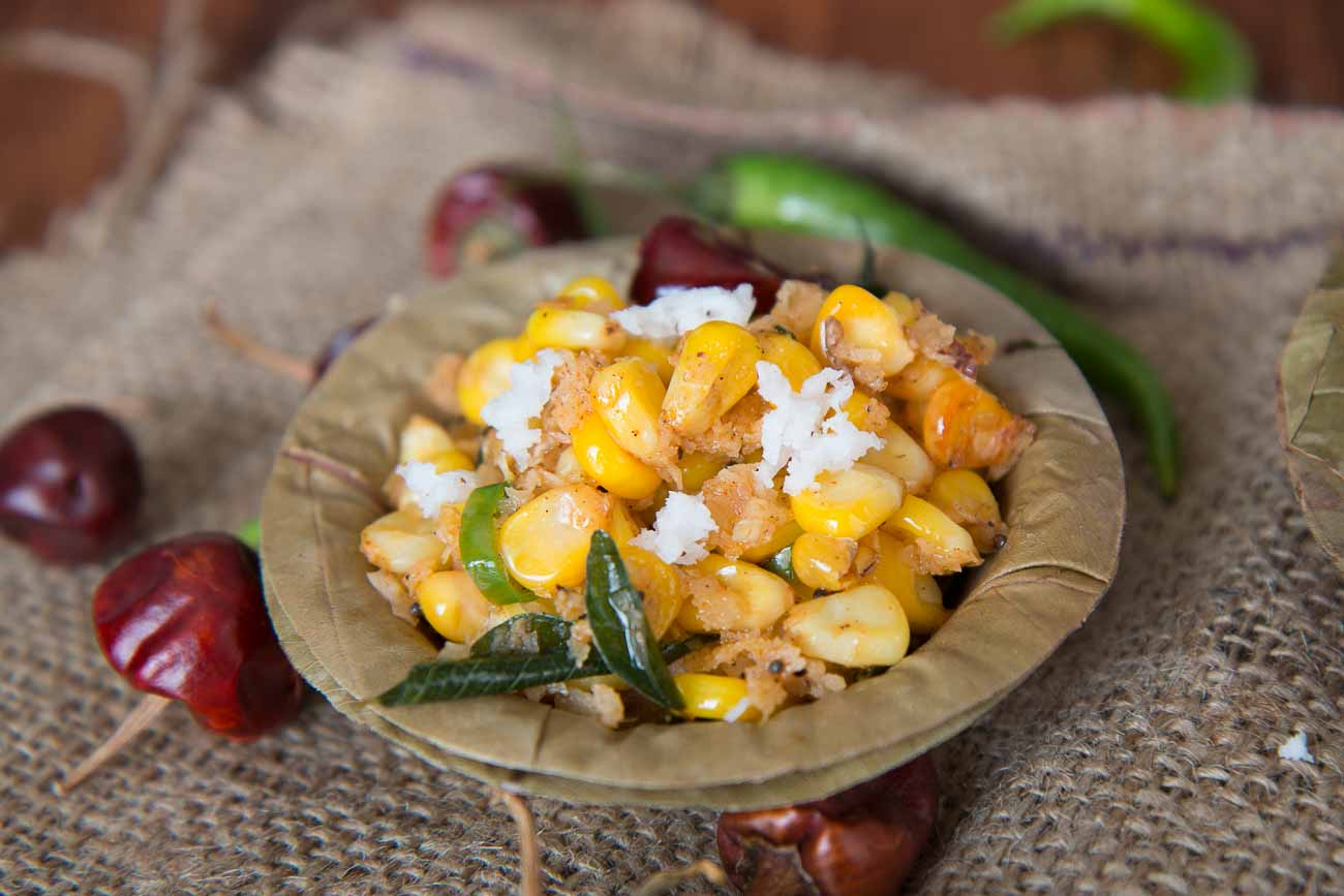 8 sundal recipes for a high protein vegetarian diet by archanas kitchen 8 sundal recipes for a high protein vegetarian diet forumfinder Images