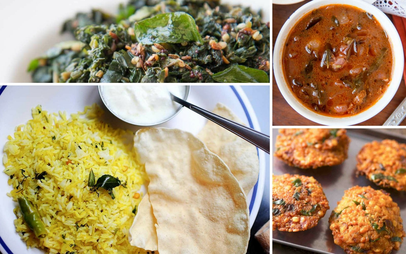 South indian thali meal janmashtami special recipes by archanas south indian thali meal janmashtami special recipes forumfinder Image collections