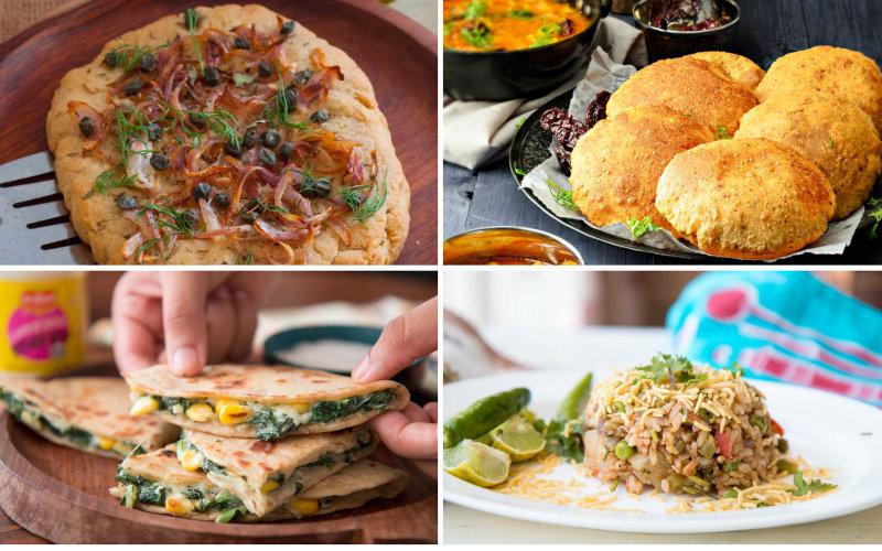 recipe: vagharela bhaat recipe [39]