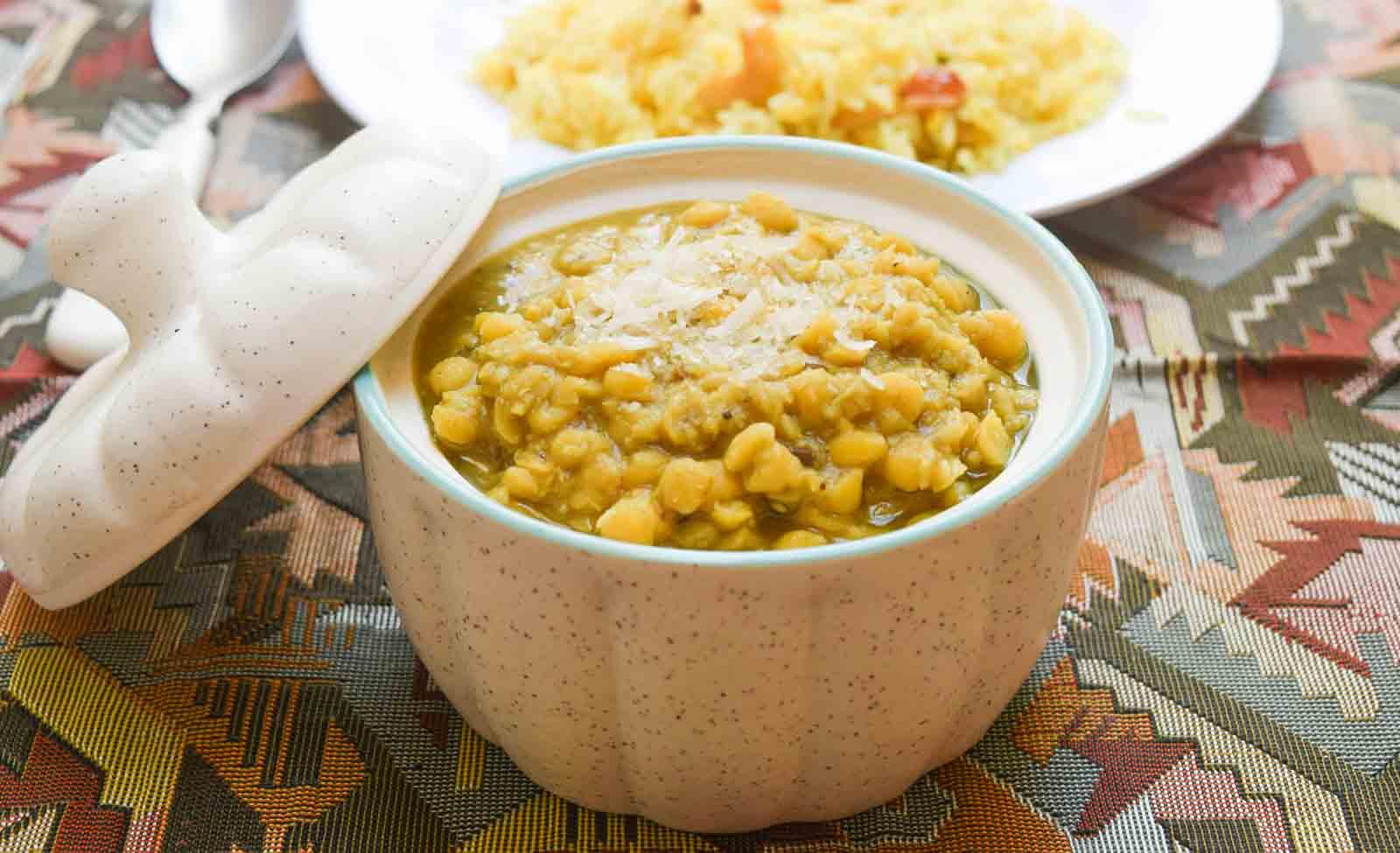 by archanas kitchen oriya mitha dali recipe in hindi forumfinder Image collections