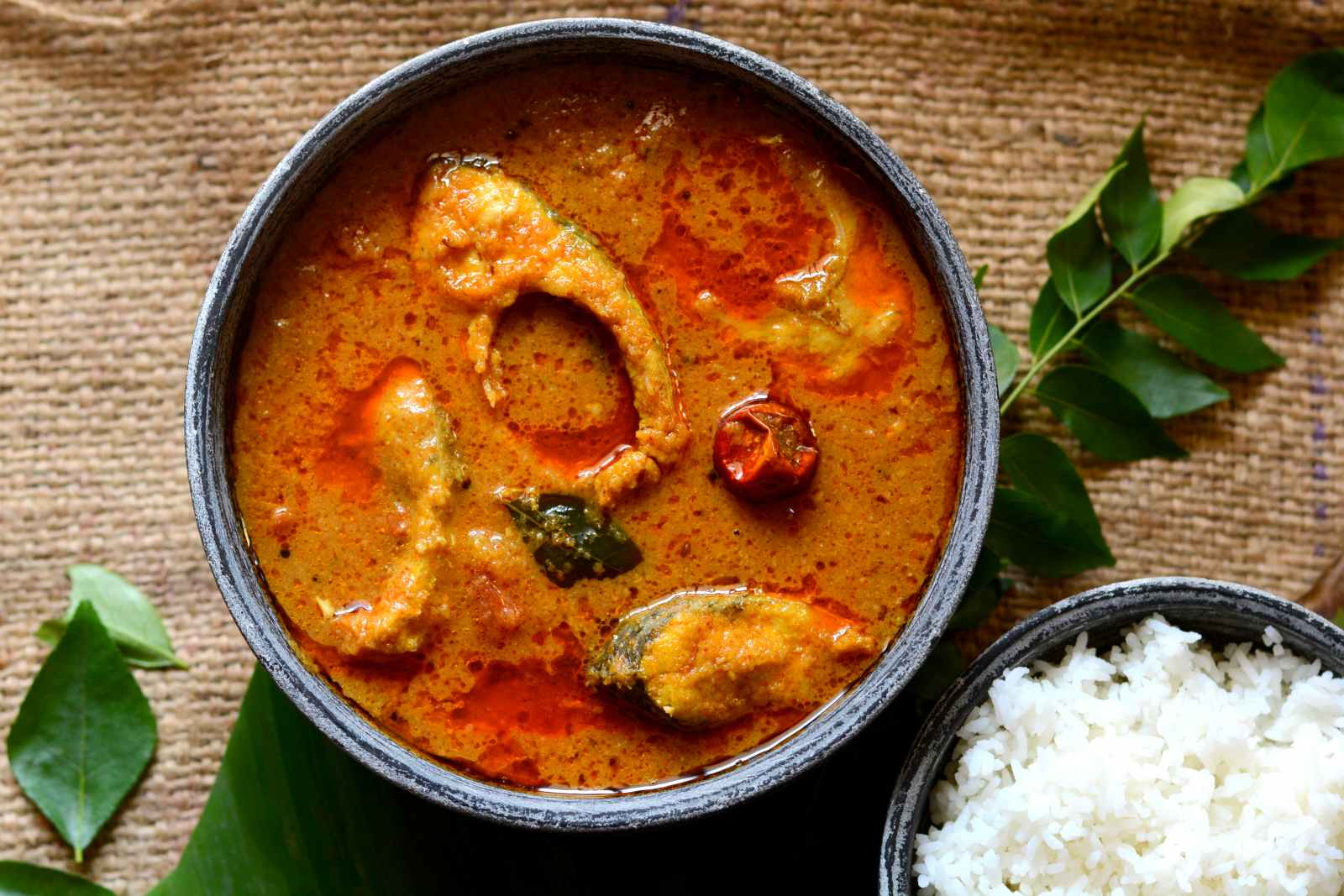 6 mouth watering south indian seafood dishes you need to try the 3 forumfinder Gallery