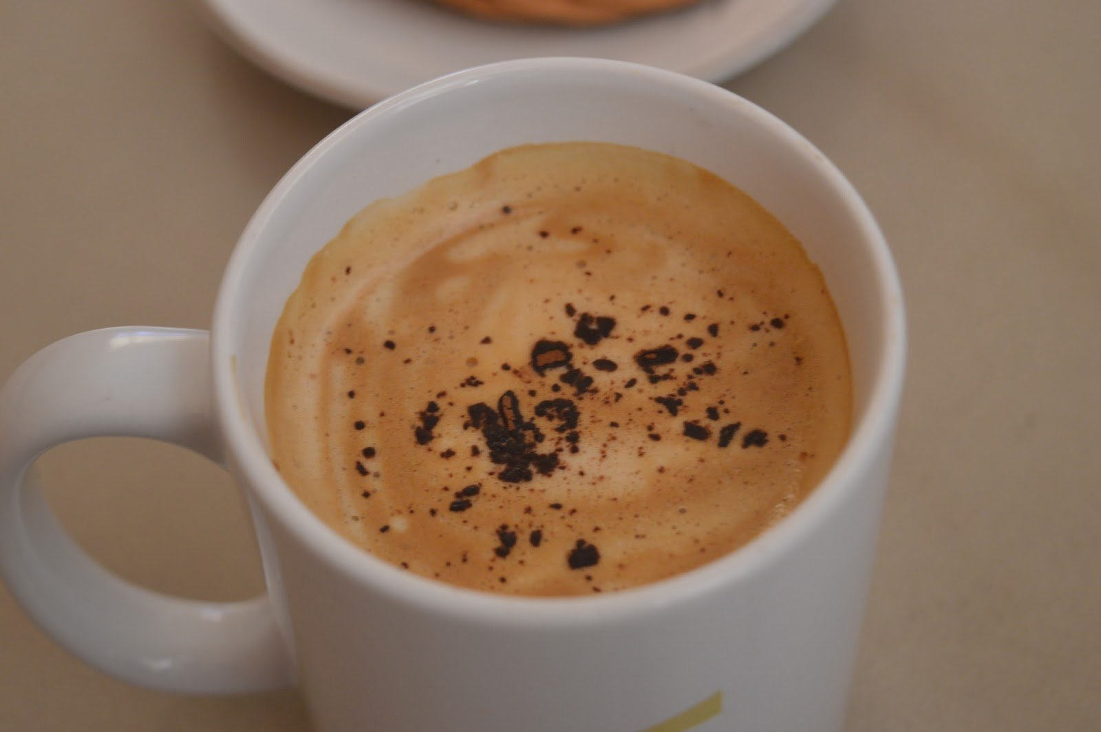 how to make coffee drinks with an espresso machine