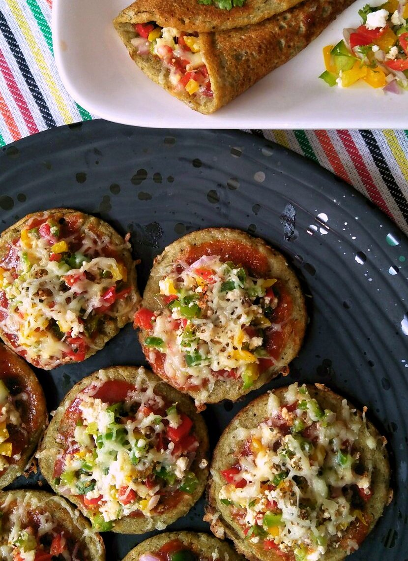 Andhra cheese vegetables pesarattu recipe by archanas kitchen andhra cheese vegetables pesarattu recipe forumfinder Images