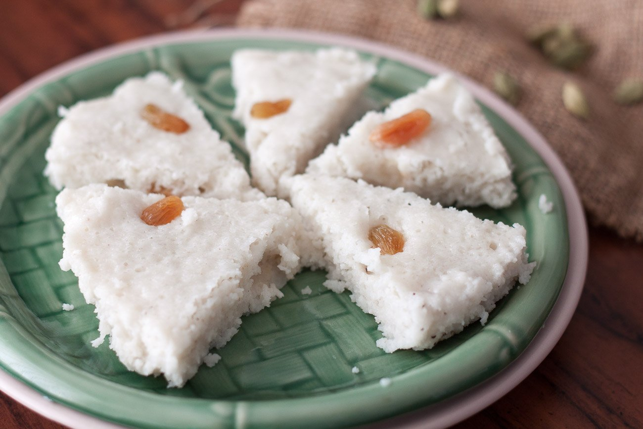 Kerala style vattayapam recipe steamed coconut rice cakes recipe kerala style vattayapam recipe steamed coconut rice cakes recipe forumfinder Image collections