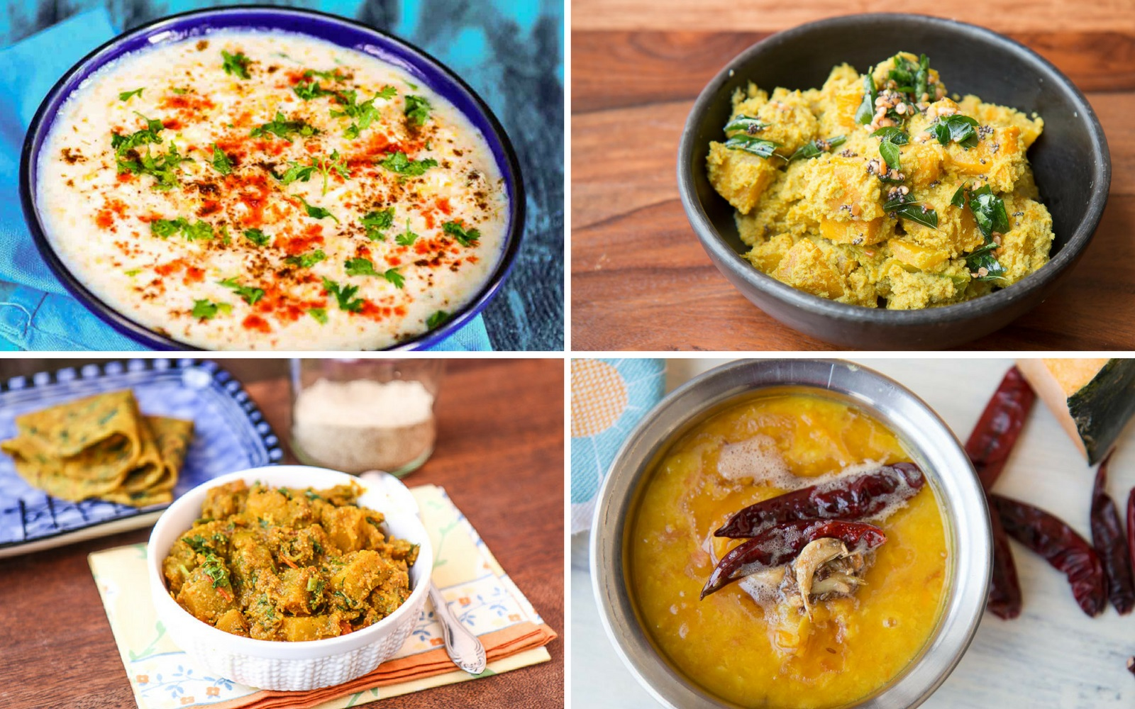 12 delicious indian pumpkin recipes for your main course by 12 delicious indian pumpkin recipes for your main course by archanas kitchen forumfinder Images