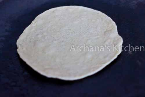flour tortillas-4