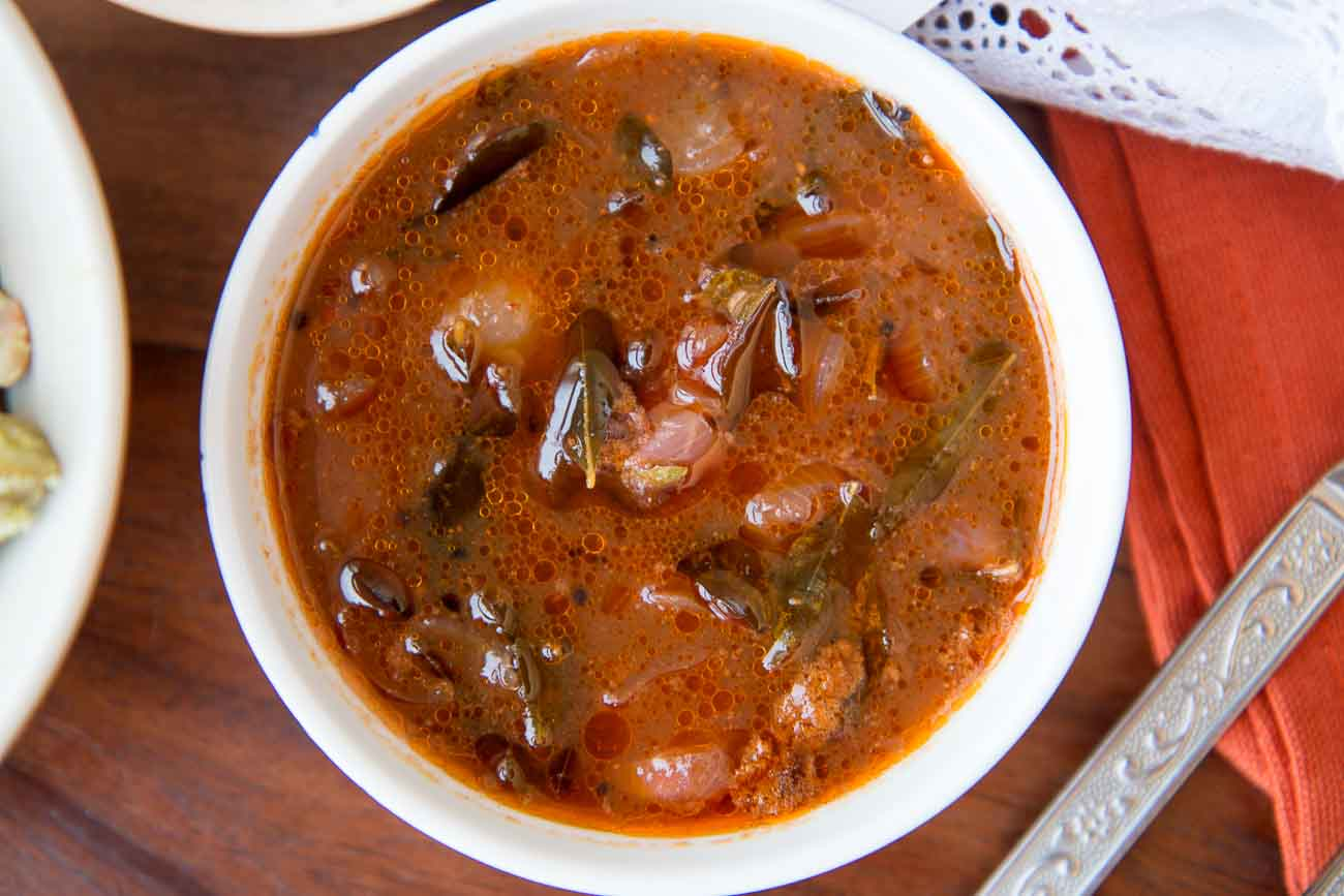 Bhindi onion stir fry kerala style ularthu south indian gun image result for bhindi onion stir fry kerala style ularthu forumfinder Images