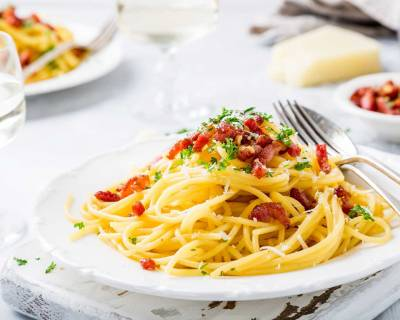Archana S Kitchen Pasta