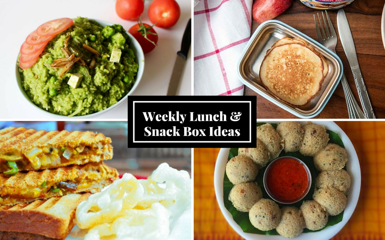 Weekly lunch box recipes ideas from mixed sprouts coriander dosa weekly lunch box recipes ideas from mixed sprouts coriander dosa with idli dosa batter masala akki roti grilled rajma masala sandwich more by forumfinder Images