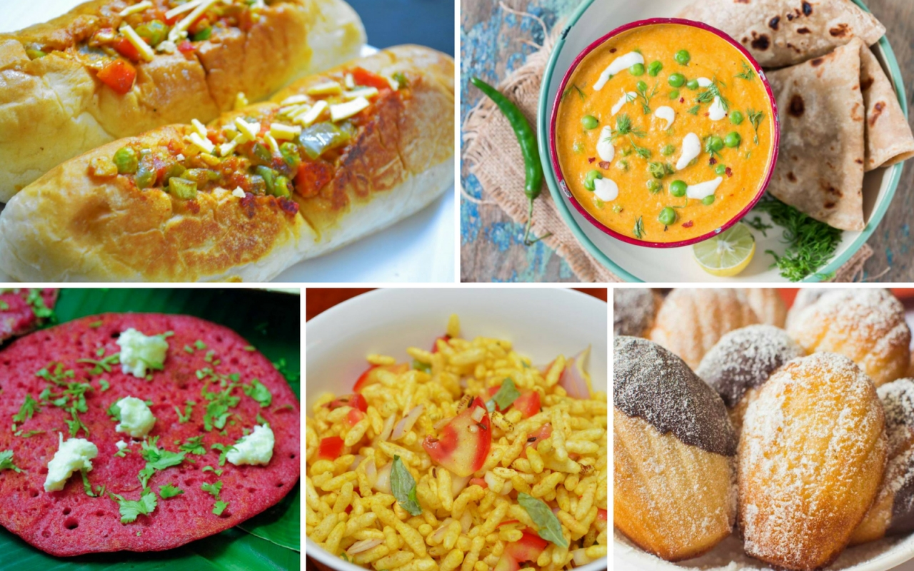 Lunch box recipes ideas from green moong idli recipe mixed lunch box recipes ideas from green moong idli recipe mixed vegetable paratha recipemumbai style murmura recipe and more by archanas kitchen forumfinder Images