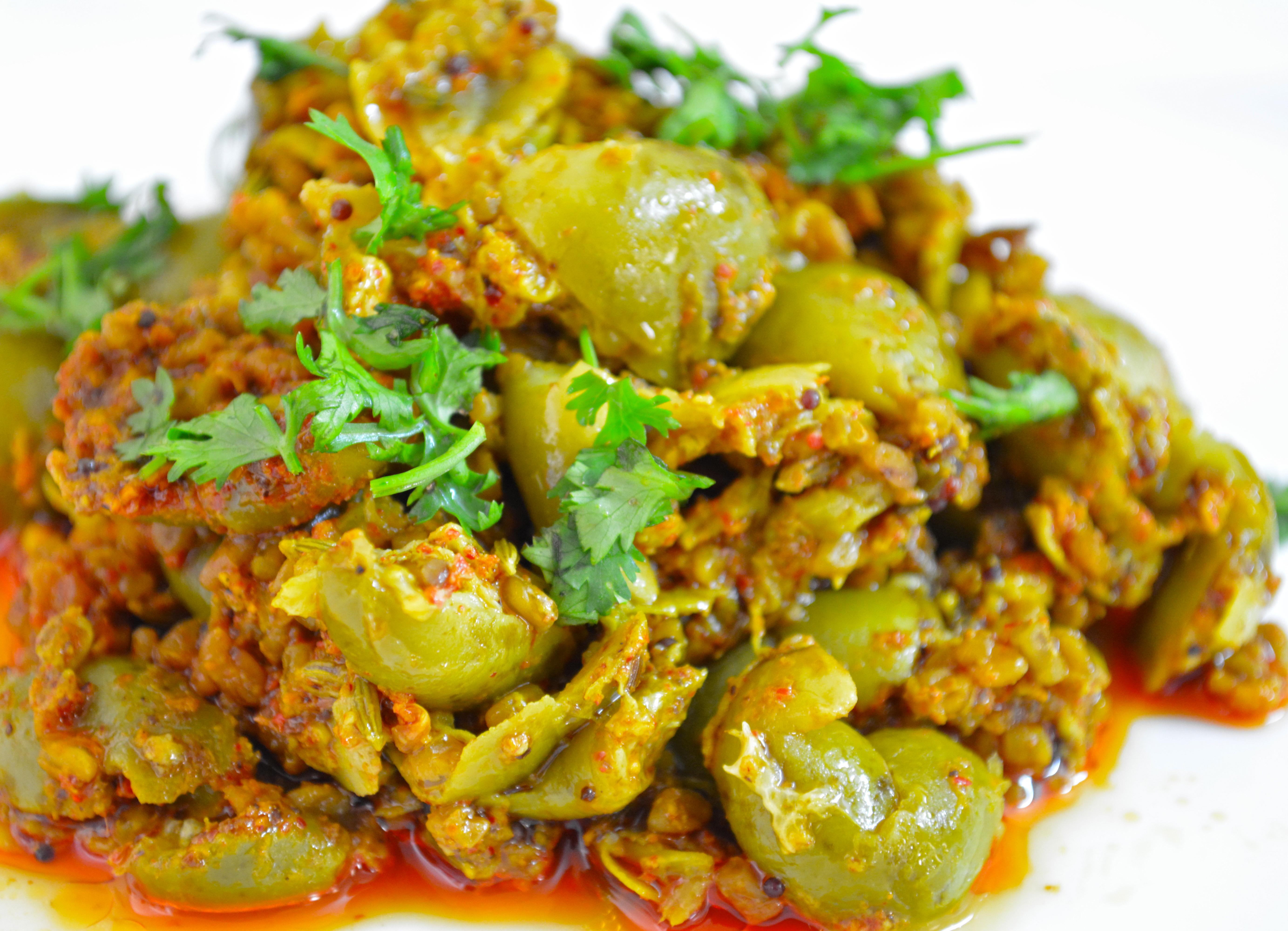 Rajasthani gunde ki sabzi recipe bird lime stir fry by archanas rajasthani gunde ki sabzi recipe bird lime stir fry by archanas kitchen forumfinder Gallery