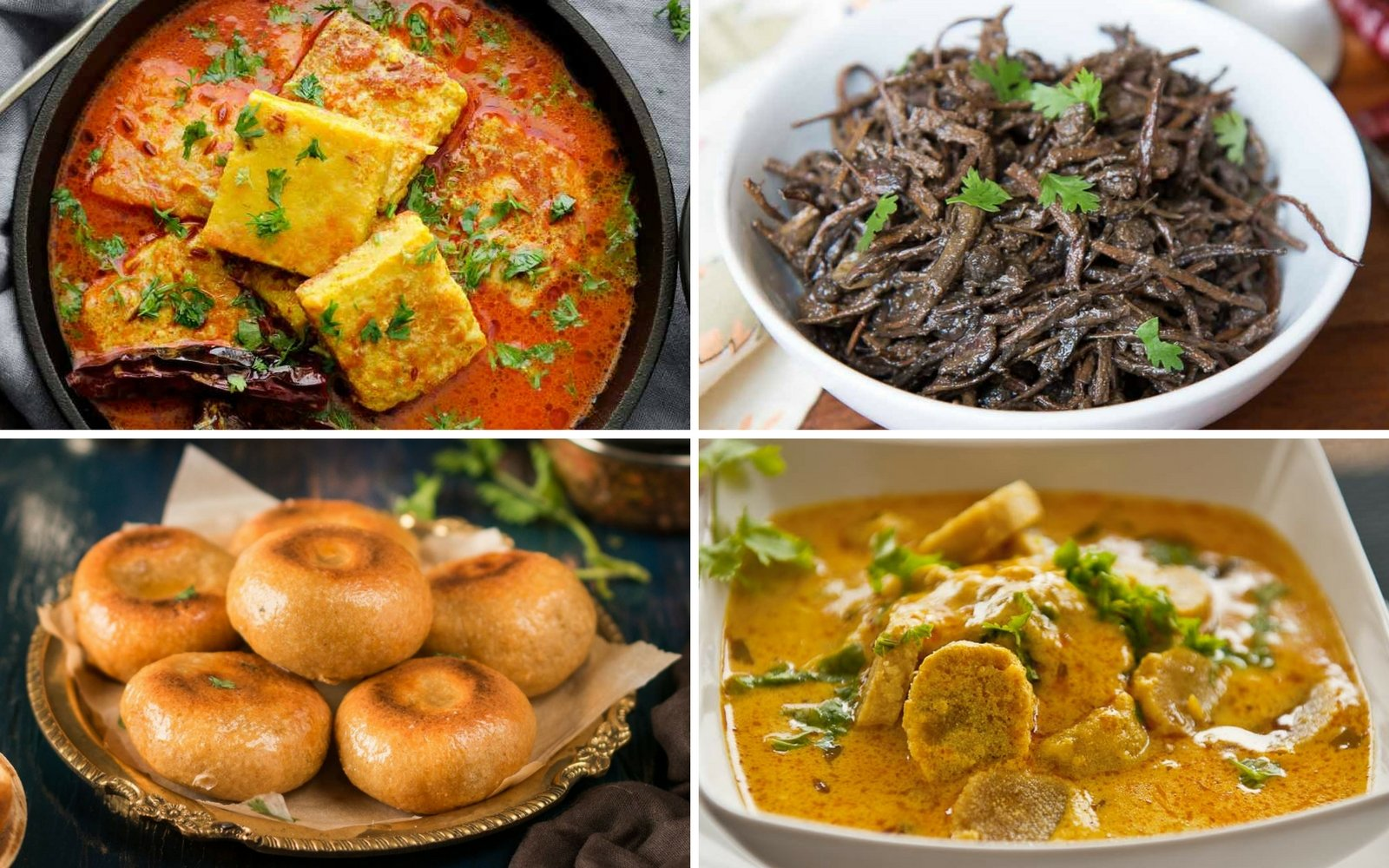12 delicious rajasthani recipes that you can cook in your kitchen by 12 delicious rajasthani recipes that you can cook in your kitchen forumfinder Choice Image