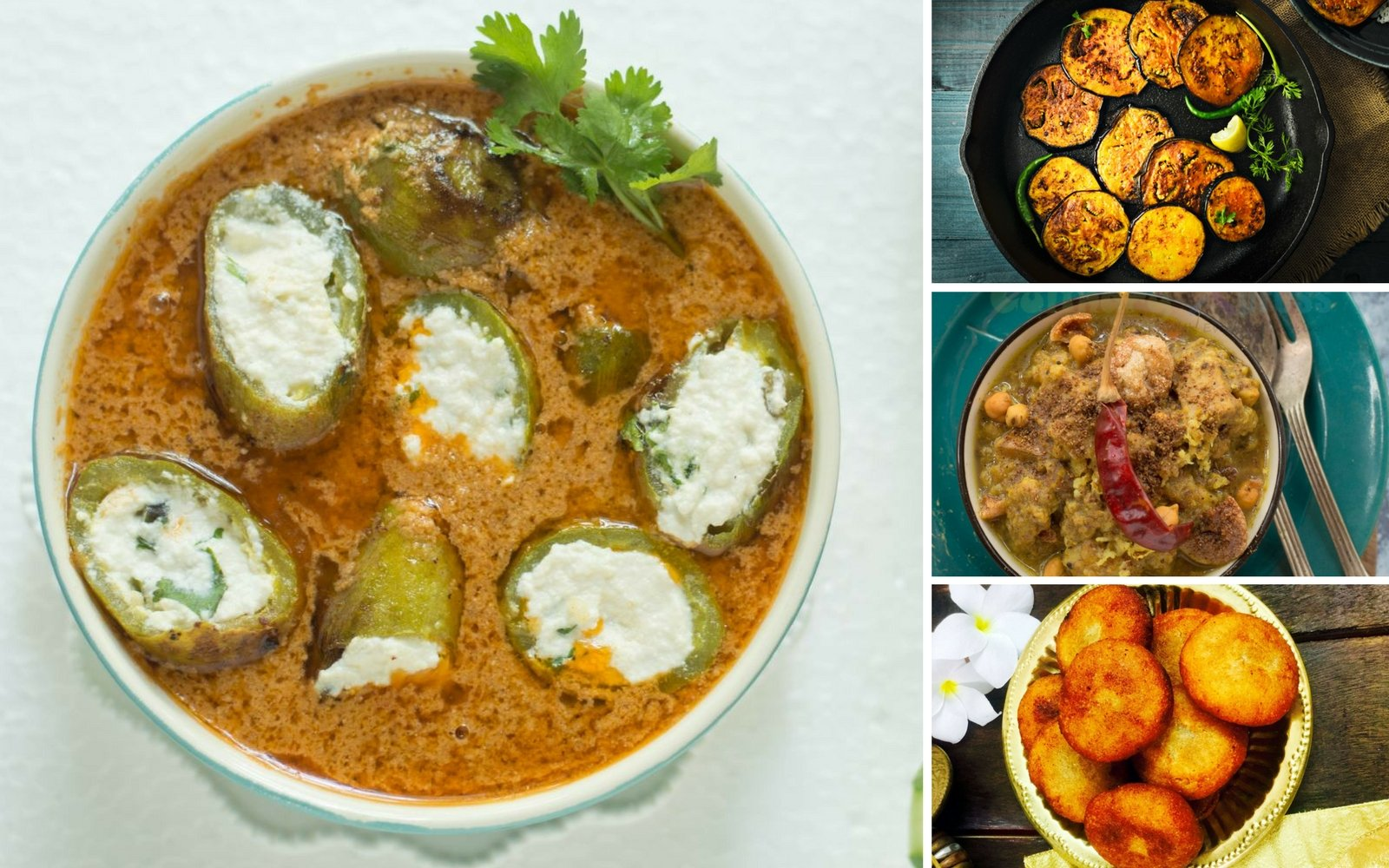 15 must try recipes from oriya cuisine by archanas kitchen 15 must try recipes from oriya cuisine forumfinder Images