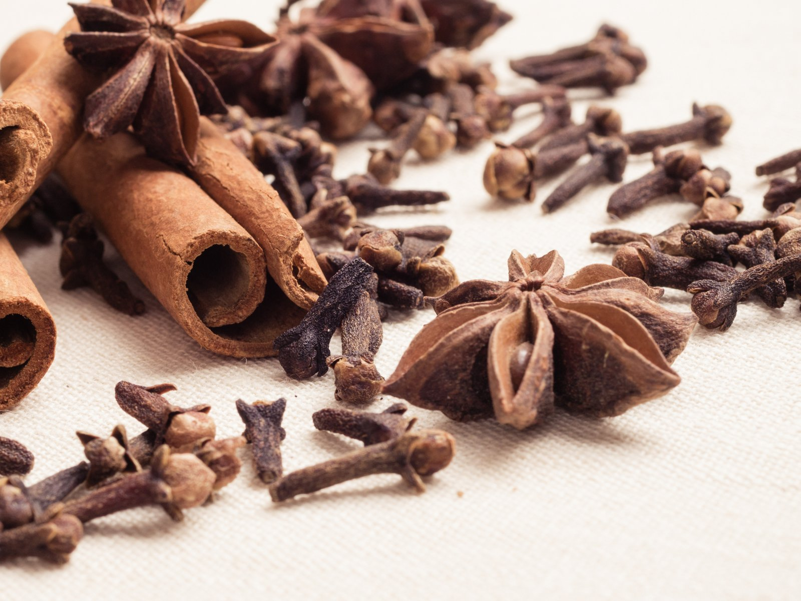 Communication on this topic: Clove, clove/