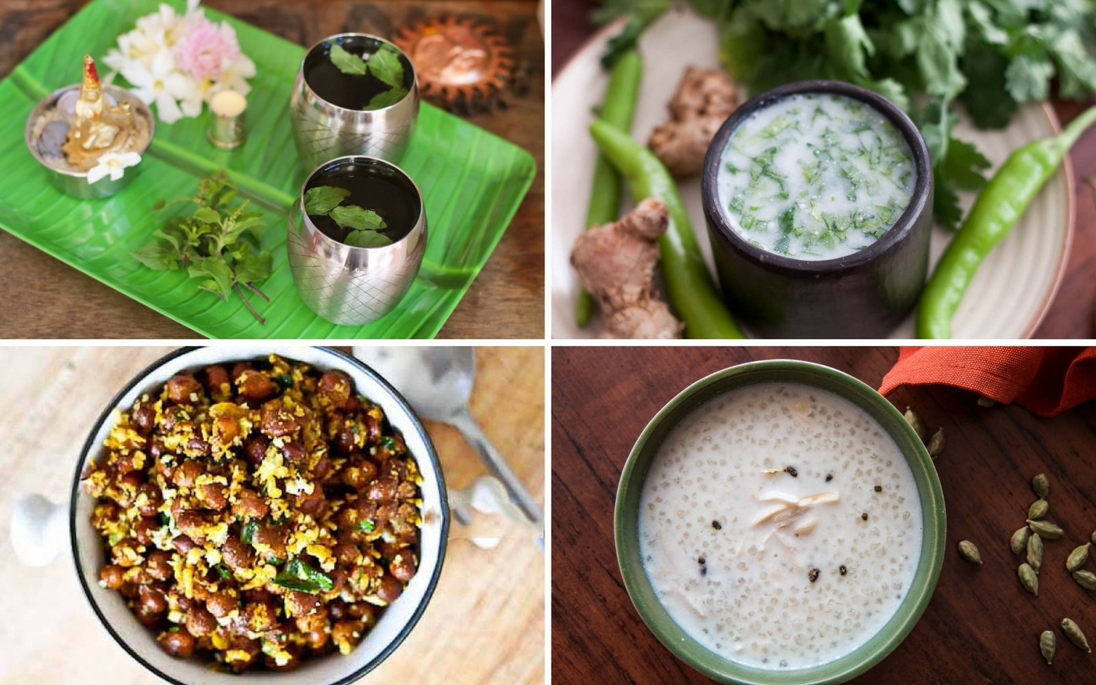 Celebrate ram navami with 6 delicious south indian recipes by celebrate ram navami with 6 delicious south indian recipes forumfinder Gallery