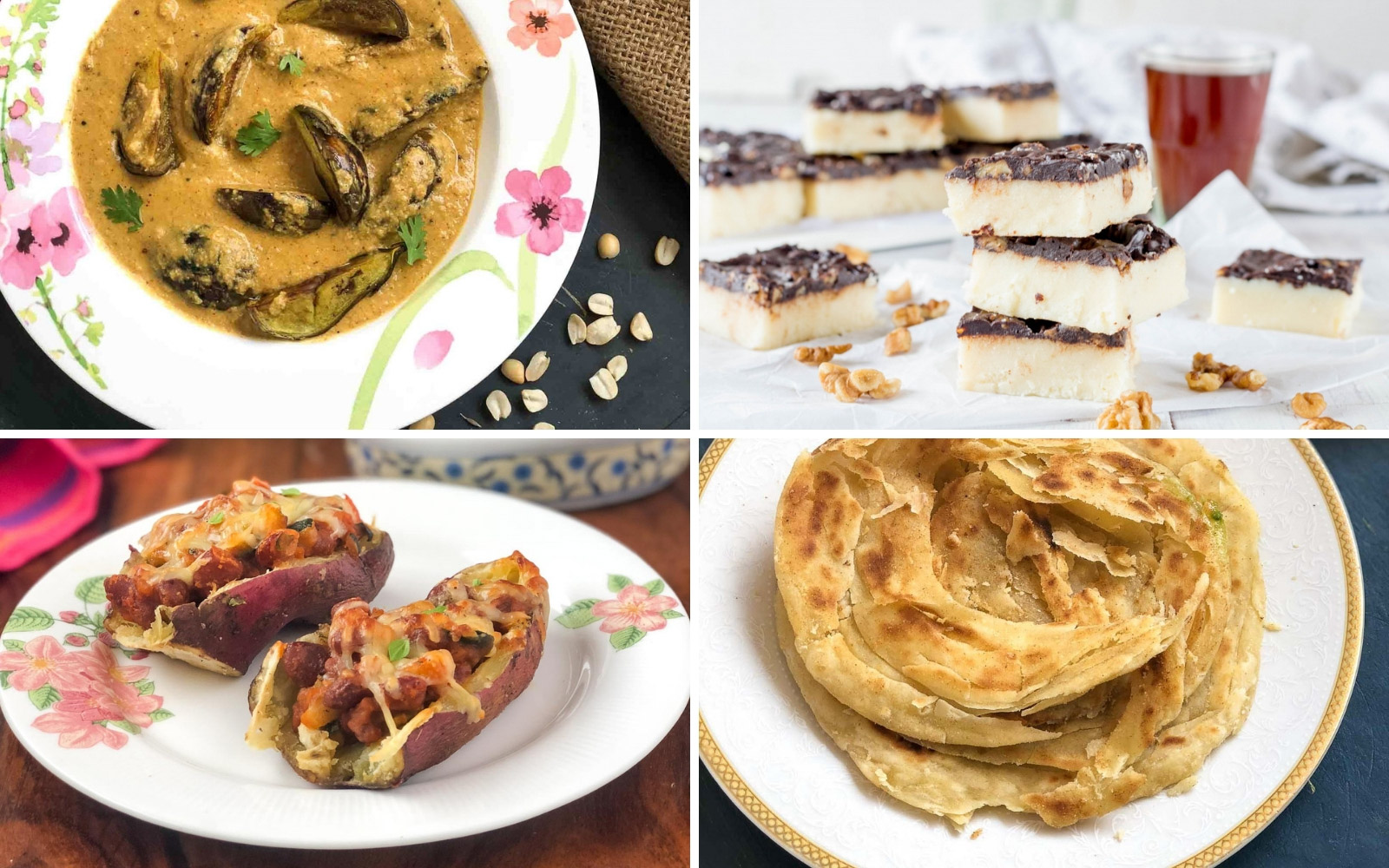 Kerala Kitchen Hyderabad Menu
