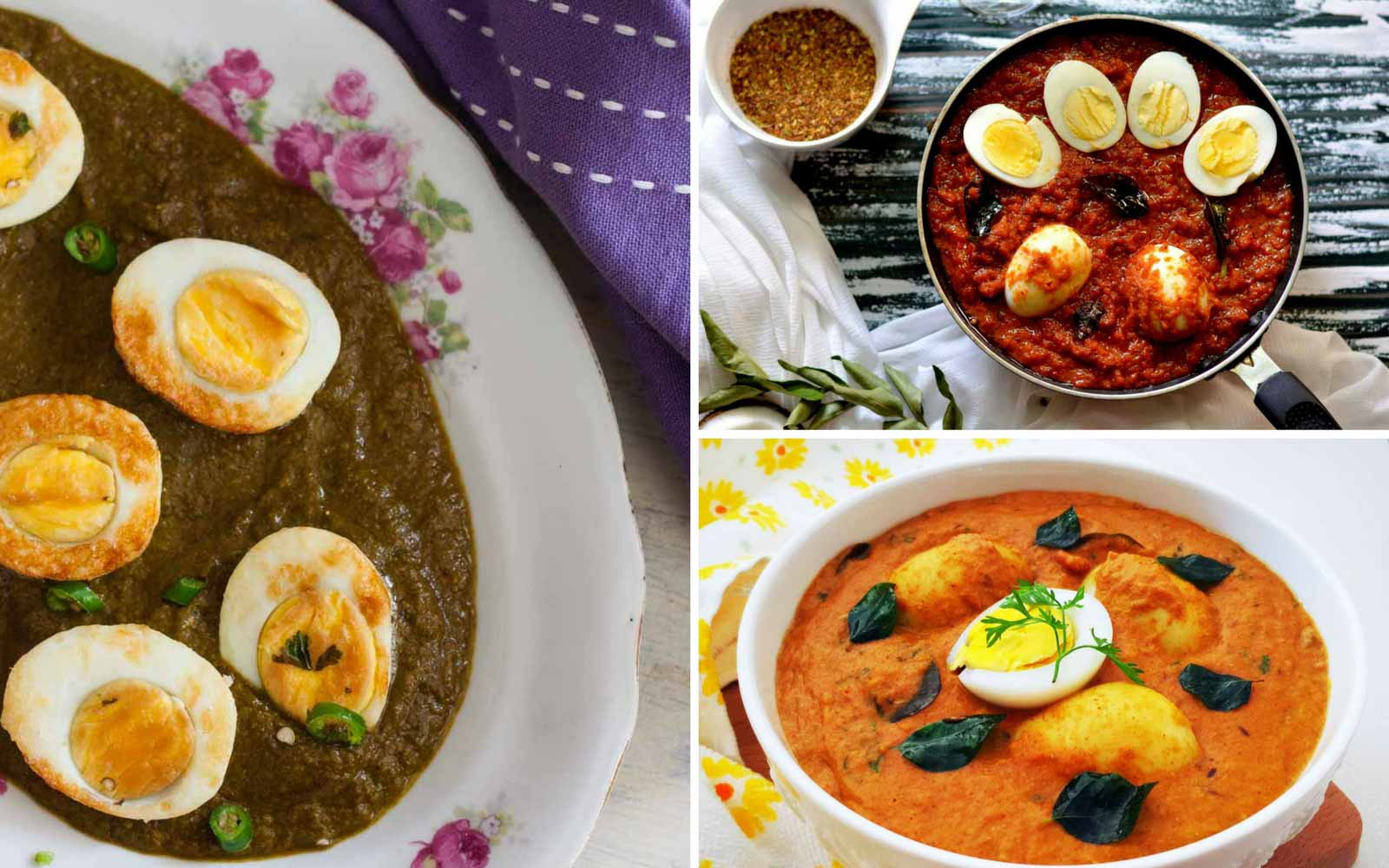 6 egg curry recipes from india that are hard to resist by archanas 6 egg curry recipes from india that are hard to resist forumfinder Images