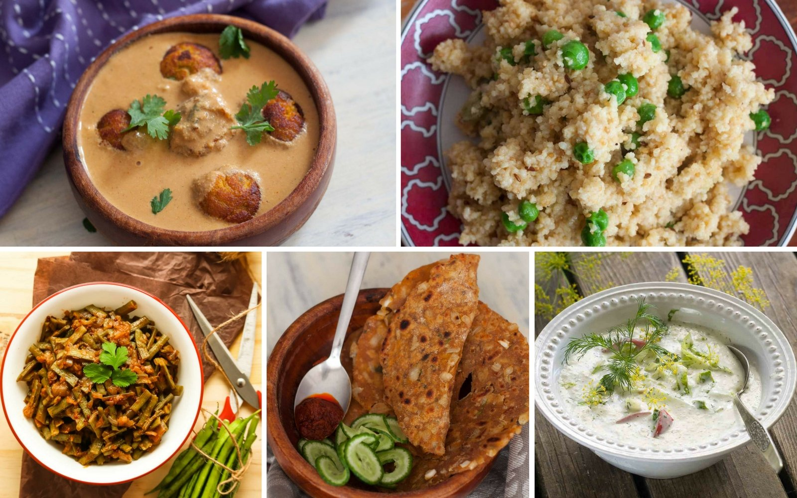 Weeknight dinners make your meals with cabbage and carrot spiced weeknight dinners make your meals with cabbage and carrot spiced paratha gujarati trevti dal more forumfinder Choice Image