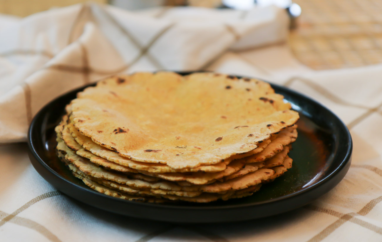 Communication on this topic: Homemade Corn Tortillas, homemade-corn-tortillas/