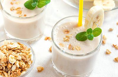 Image result for making of punjabi beverages gifs
