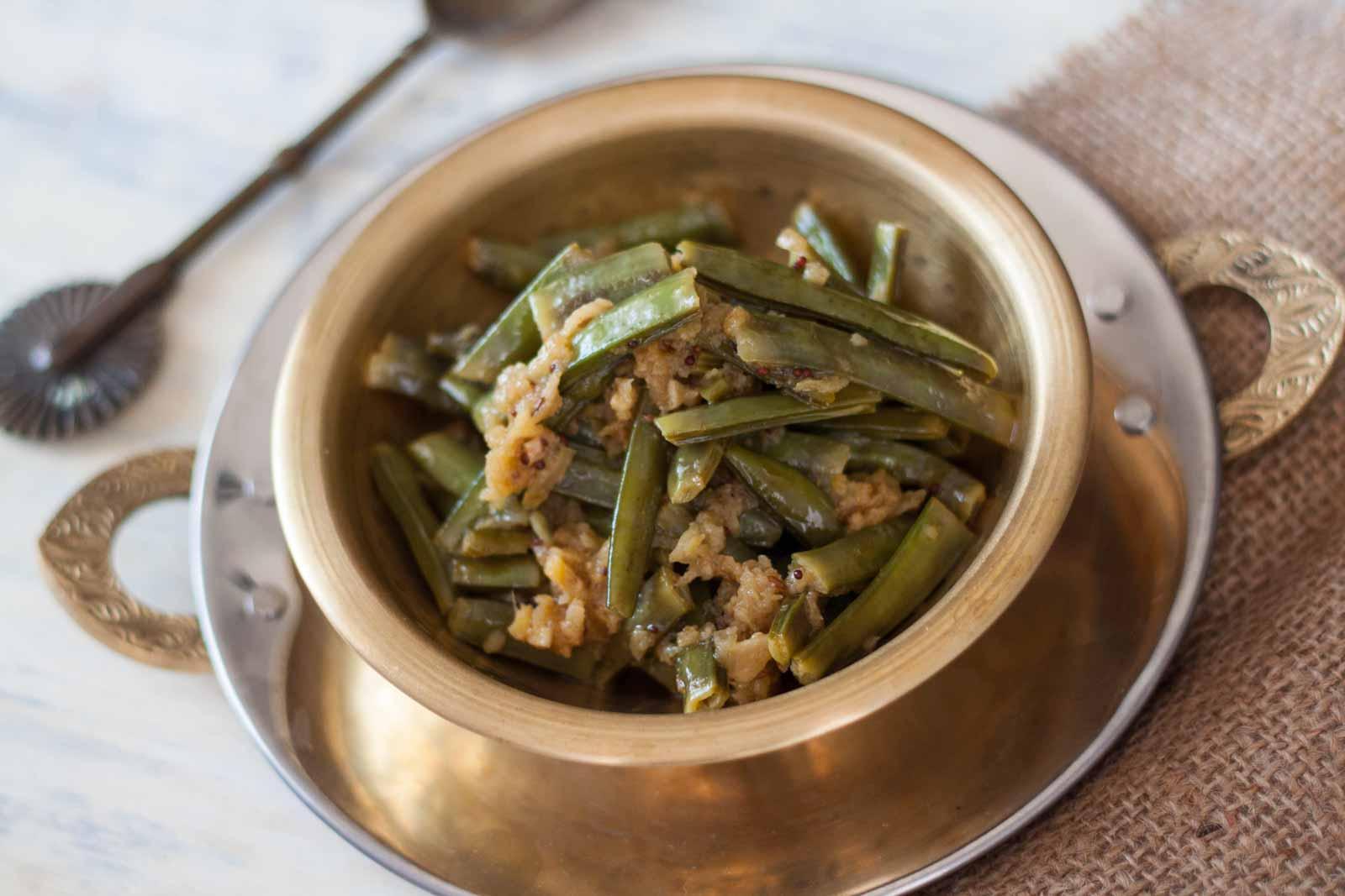 by archanas crispy amla gawar phali sabzi recipe in hindi forumfinder Choice Image