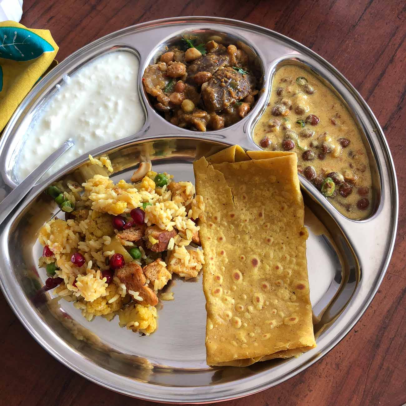 11 Best Indian Dessert Recipes | Popular Indian Dessert Recipes