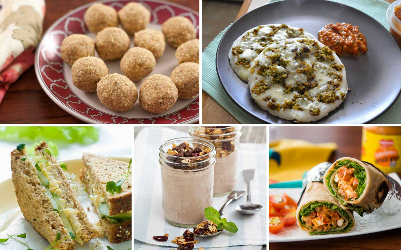 132 Healthy Evening Snack Recipes For Kids By Archana S Kitchen