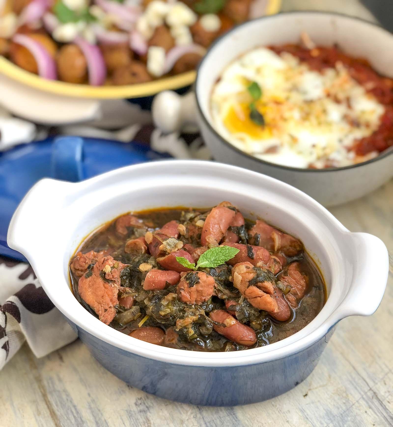 Rajma Recipe Archana S Kitchen