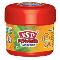 SSPandian, the leading manufacturer of Asafoetida in India brings you the best hing powder.