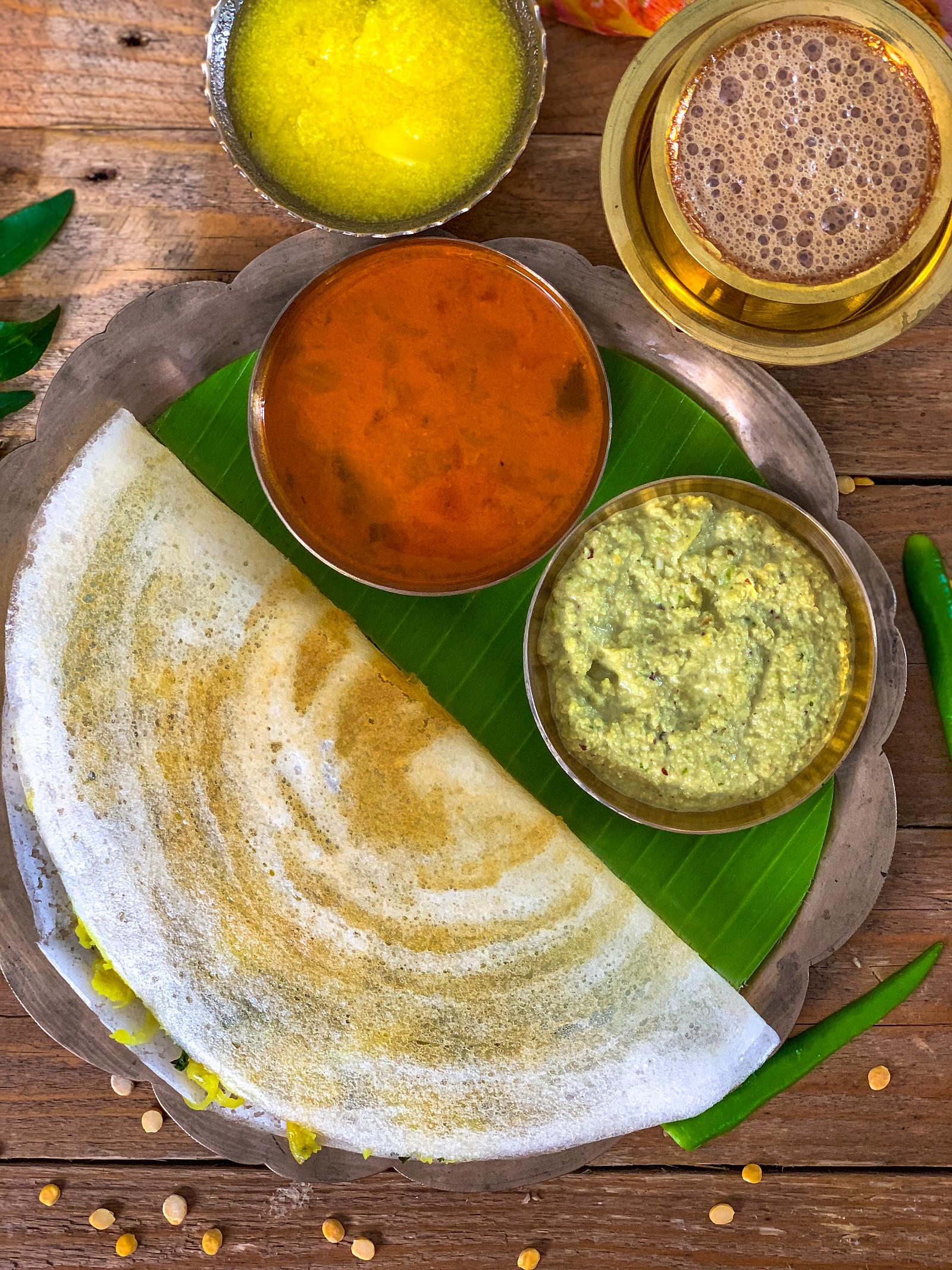 CTR ( Malleshwaram)
