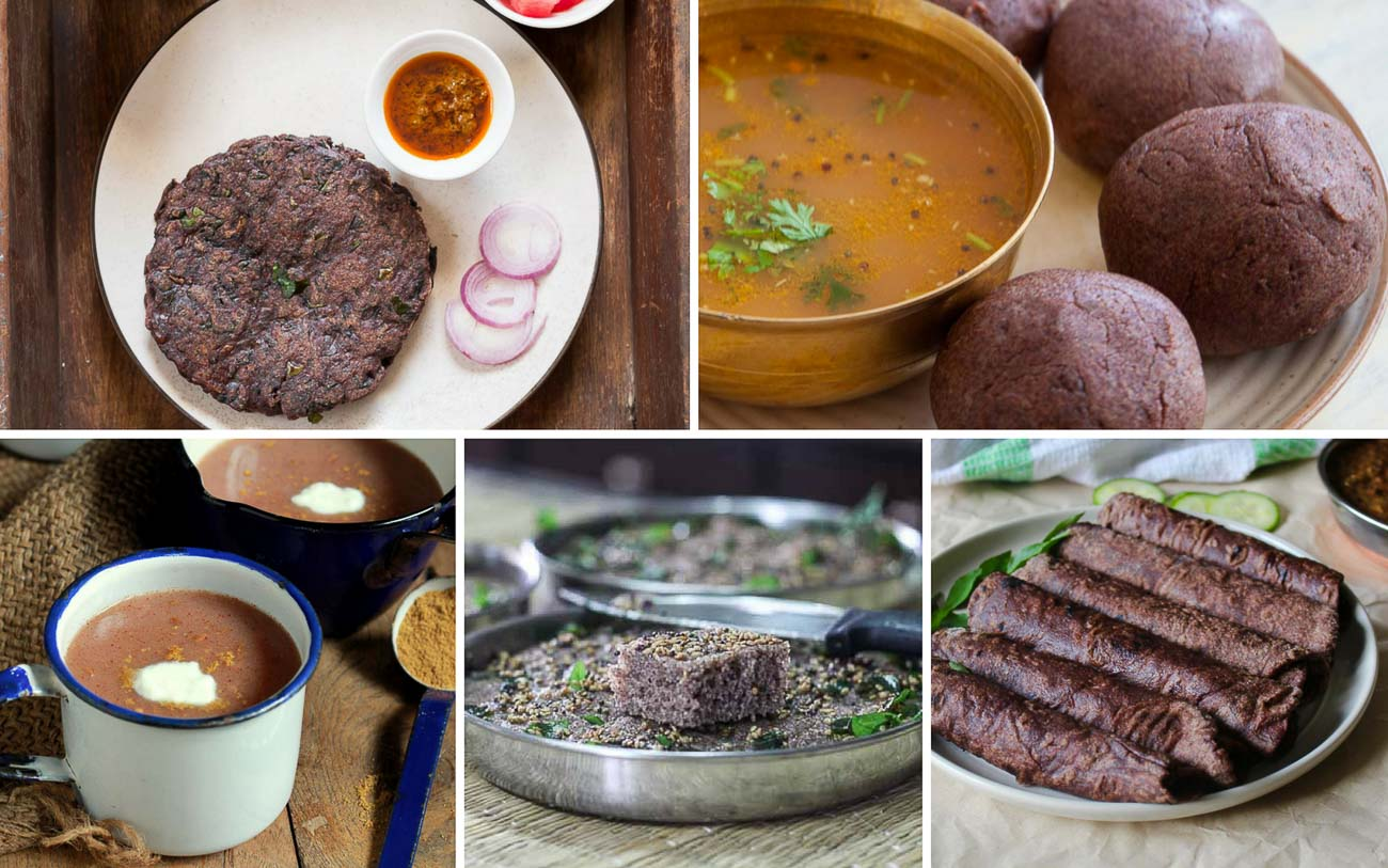 20 healthy delicious indian diabetic recipes using ragi by 20 healthy delicious indian diabetic recipes using ragi forumfinder Images