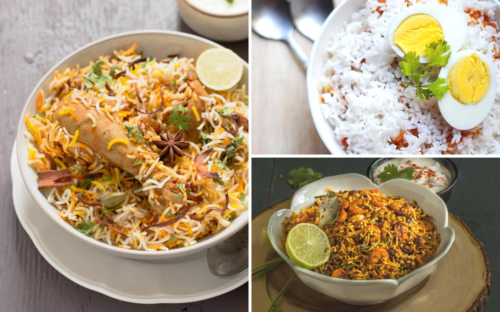 Sri Lankan Vegetable Biryani Recipe The Best Vegetable Of 2018
