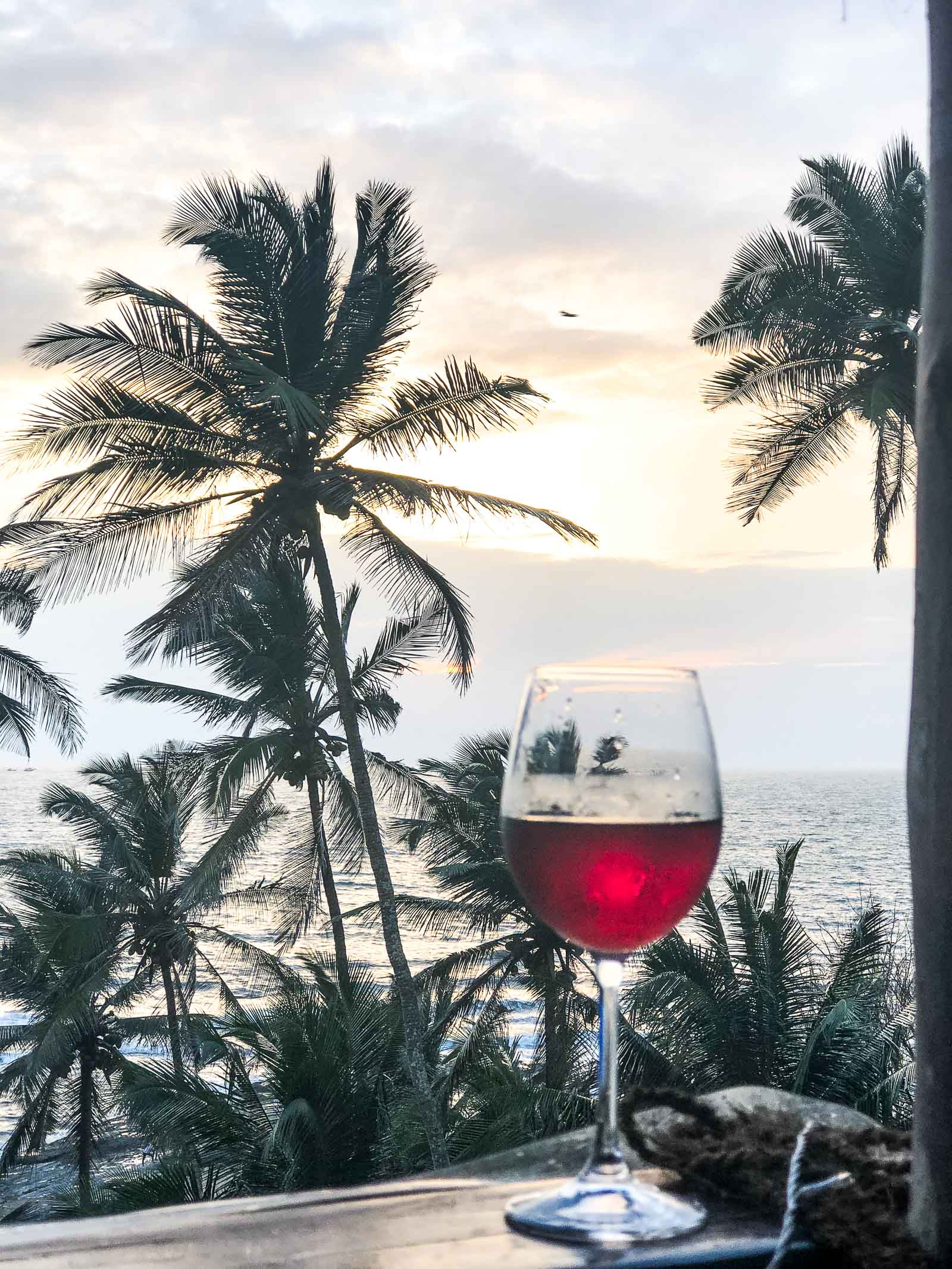 Goa 2018 Archanas Kitchen Offsite Anteres Wine 1 2