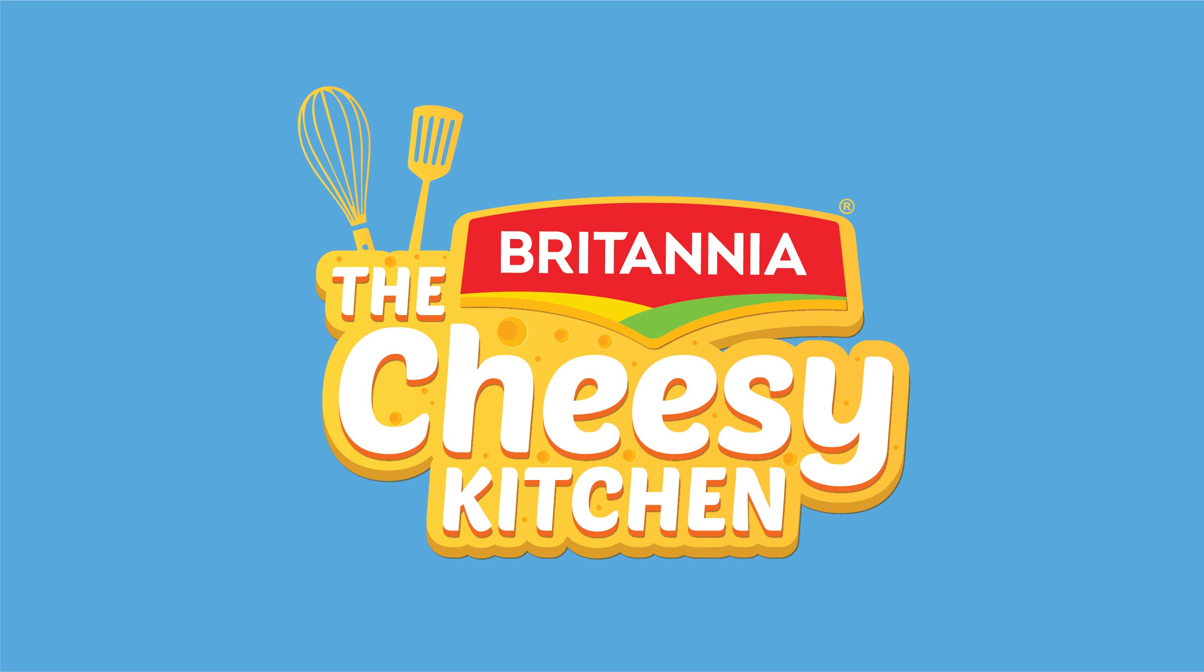 Britannia Cheese proudly offers the widest range of cheese in India- Slices, Cubes, Blocks, Spreads, Pizza Cheese, Low-fat cheese and Cream Cheese.