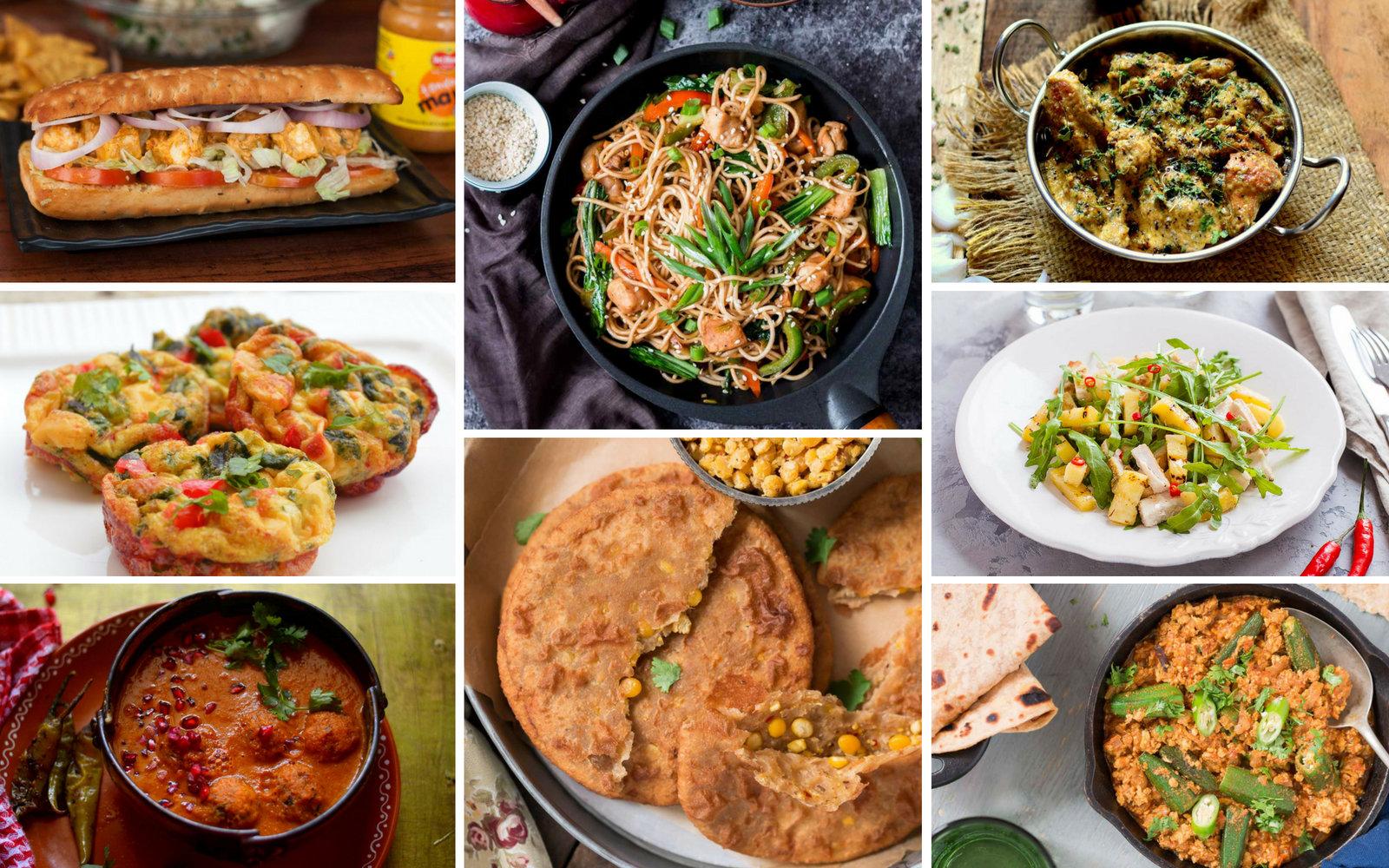The 40 Best Recipes Of 2016 - Archana s Kitchen by Archana s Kitchen 8809a63e76